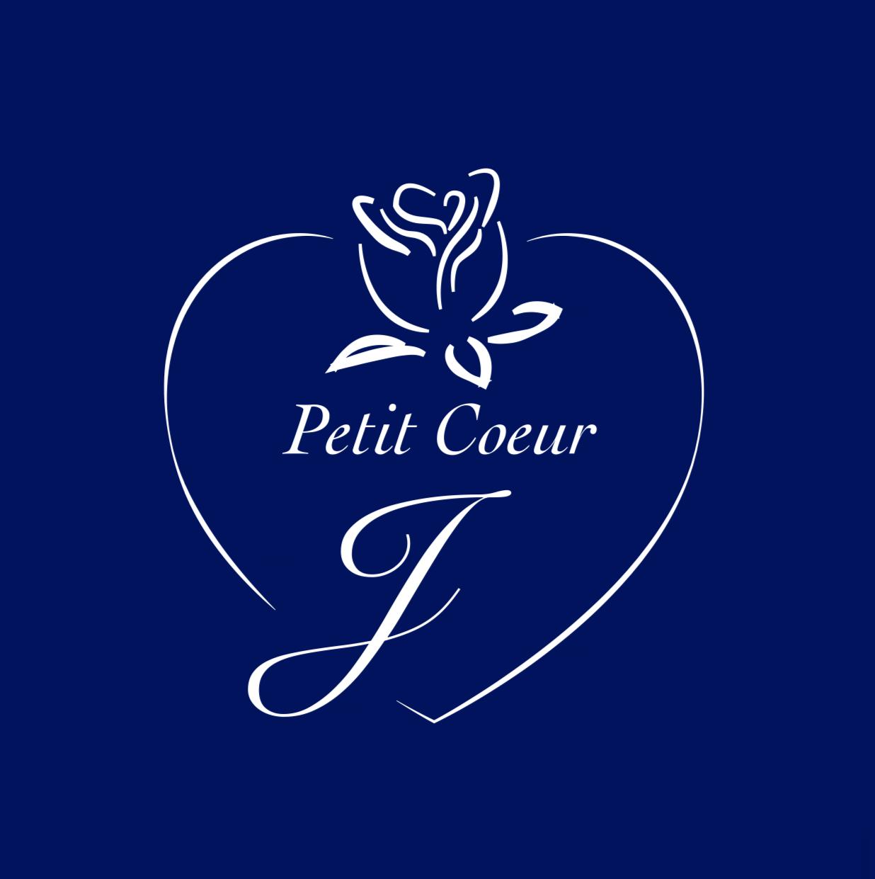 Petit Coeur J